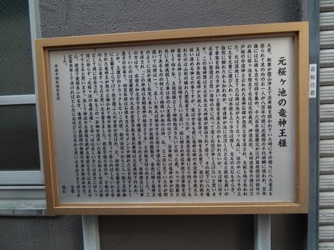 ファイル 1233-4.jpg