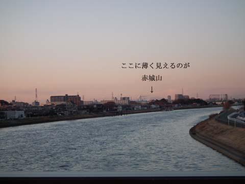 ファイル 1261-1.jpg