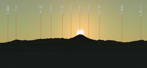 ファイル 1508-3.jpg