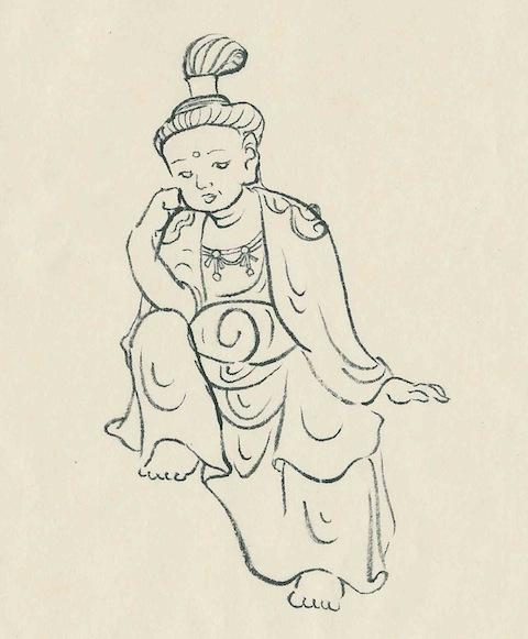 ファイル 1757-3.jpg