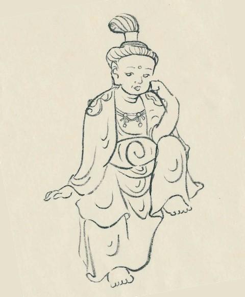 ファイル 1757-4.jpg