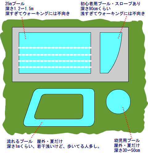 ファイル 730-1.png