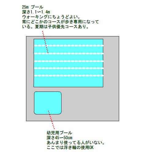 ファイル 730-2.png