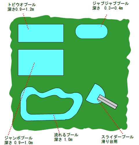 ファイル 730-3.png