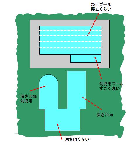 ファイル 730-4.png
