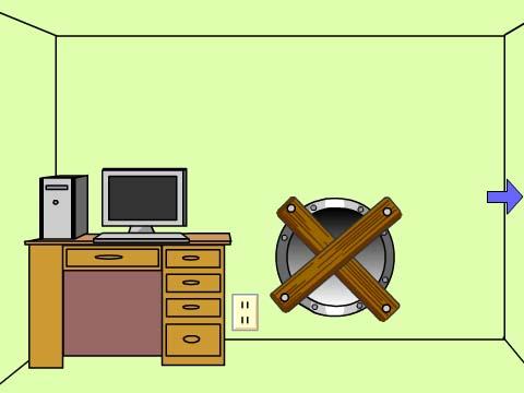 ファイル 233-1.jpg