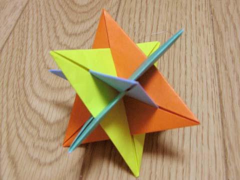 ハート 折り紙:折り紙 ユニット 作り方-chinjuh.mydns.jp