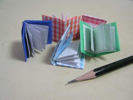 折り紙の 折り紙の本 : chinjuh.mydns.jp